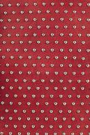 Ulrika olkalaukku, 35-7871-4, punainen