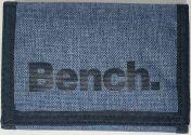 Bench lompakko, sininen