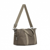 Kipling Art Mini olkalaukku, true beige