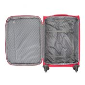 CarryOn Air lentolaukku, cherry red