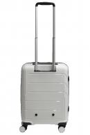 Migant MGT-17 lentolaukku, valkoinen