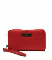 Migant lompakko, NP-164, punainen