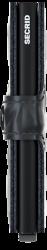 Secrid Miniwallet, Prism Black