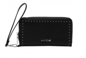 Marceline Amber lompakko, mc1621-1, musta