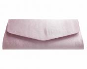Nabo NK 1790 juhlalaukku, roosa