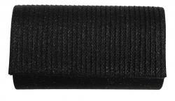 Nabo juhlalaukku, NK 1848, musta