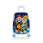 Heys Paw Patrol lasten matkalaukku, sininen