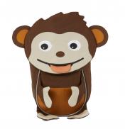 Affenzahn lasten kerhoreppu, Affenzahn apina