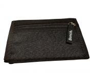 Bench lompakko, musta