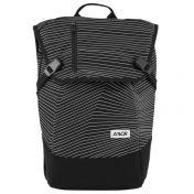 Aevor Daypack reppu, Fineline Black