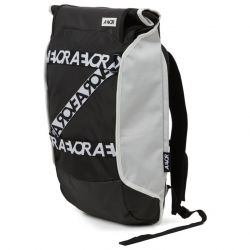 Aevor Trip Pack reppu, Bold Black