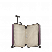 rimowa_salsa_air_ultra_violet