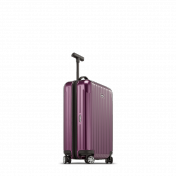 rimowa_salsa_air_ultra_violet