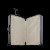 Rimowa Salsa suuri matkalaukku