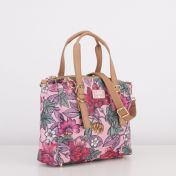 LiLió S käsilaukku, Cherry Rose
