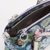 LiLió S käsilaukku, Preppy Navy