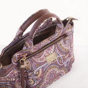 LiLiÓ käsilaukku, LIL9505-804, Nutmeg Gold
