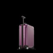 Rimowa Salsa Air, käsimatkatavara 38 l, Ultra Violet