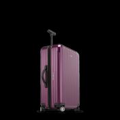 Rimowa Salsa Air, keskisuuri 65 l, Ultra Violet