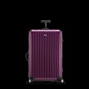 Rimowa Salsa Air, keskisuuri, Ultraviolet