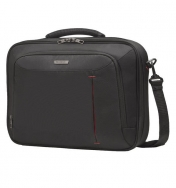 "Samsonite GuardIT Office Case 16"", musta"
