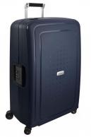 Samsonite S'Cure DLX, suuri matkalaukku