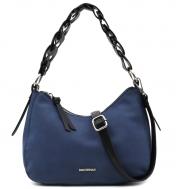 Emily & Noah Malin käsilaukku, sininen