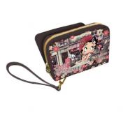 Betty Boop Cafe lompakko