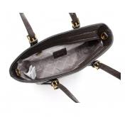 Tamaris käsilaukku Beate 30733, ruskea
