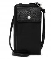 Emily & Noah lompakkolaukku, 62843, musta