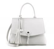 Tamaris Carolina käsilaukku, ecru