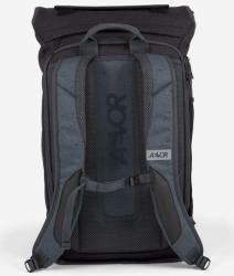 Aevor Trip Pack reppu, Sneaker Black