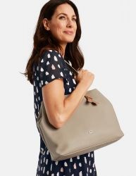 Gerry Weber Lovely Day shopperi LHO, taupe