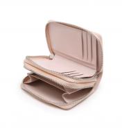 Marceline Sofia lompakko, mc1623-2, vaaleanpunainen