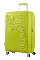 American Tourister Soundbox, suuri, Tropical Lime