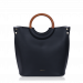 Inyati Viviana käsilaukku, musta