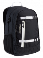 Burton Kids' Day Hiker 20l reppu, True Black
