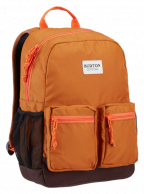 Burton Kid Gromlet Pack reppu, True Penny