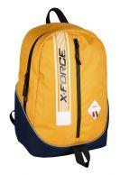 X-Force reppu, X-201, keltainen