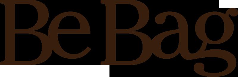 BeBag.fi